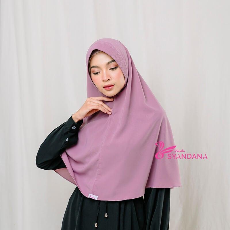 jilbab syari murah di Jakarta (62)