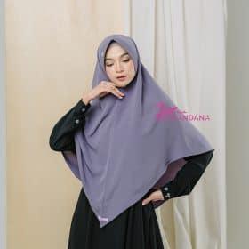 Grosir jilbab bergo terbaik