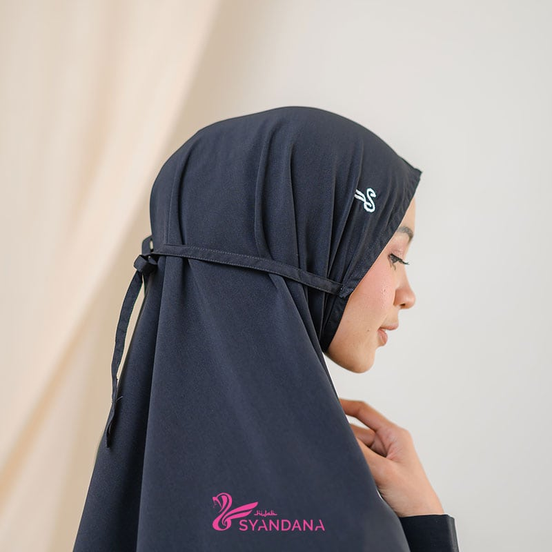 Jual jilbab syari murah jakarta