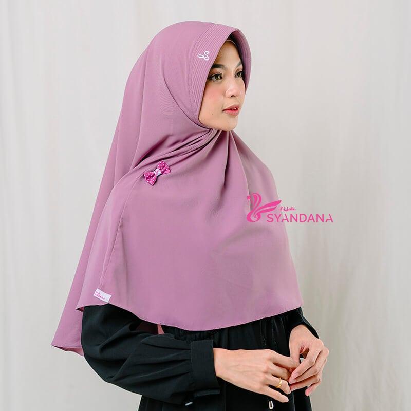 grosir jilbab murah berkualitas
